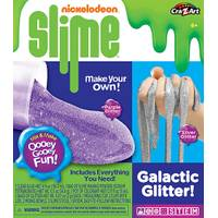 Cra-Z-Art Nick Cra-Z-Slime Glitter from Blain's Farm and Fleet