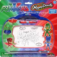 Cra-Z-Art PJ Masks Travel Magna Doodle from Blain's Farm and Fleet
