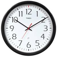 Timex 14