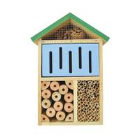 Nature's Way Cedar Insect House from Blain's Farm and Fleet