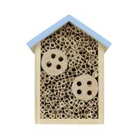 Nature's Way Better Gardens Beneficial Insect House from Blain's Farm and Fleet