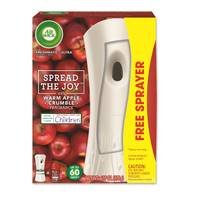 Air Wick Freshmatic Ultra-Spread The Joy Value Pack from Blain's Farm and Fleet