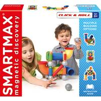 SMARTMAX Magnetic Discovery Click & Roll from Blain's Farm and Fleet