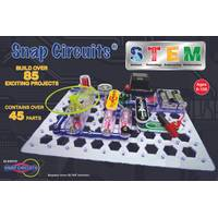 Snap Circuits Snap Circuits STEM from Blain's Farm and Fleet