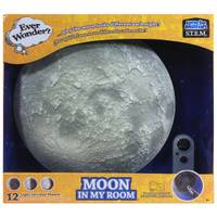 Uncle Milton Moon In My Room from Blain's Farm and Fleet