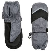Nolan Originals Toddler Boys' Ski Mittens from Blain's Farm and Fleet