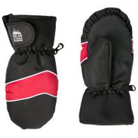 Nolan Originals Boy's Ski Mittens from Blain's Farm and Fleet