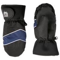 Nolan Originals Boys' Ski Mittens from Blain's Farm and Fleet