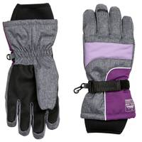 Nolan Originals Girl's Ski Mittens from Blain's Farm and Fleet
