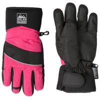 Nolan Originals Girl's Ski Gloves from Blain's Farm and Fleet