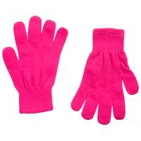Nolan Originals Youth Girls' Magic Gloves from Blain's Farm and Fleet