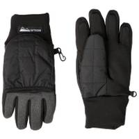 Nolan Originals Boy's Convertible Gloves/Mittens from Blain's Farm and Fleet