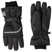 Nolan Originals Boy's Ski Gloves from Blain's Farm and Fleet