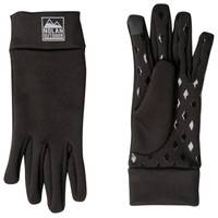 Nolan Originals Girl's Ski Liner Gloves from Blain's Farm and Fleet