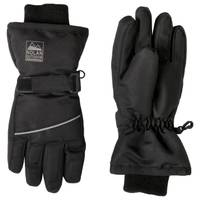 Nolan Originals Girls' Ski Gloves from Blain's Farm and Fleet