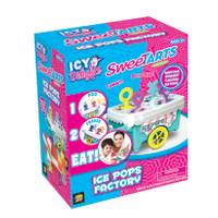 Amav Enterprises Sweet Tarts Ice Pops Factory from Blain's Farm and Fleet