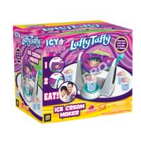 Amav Enterprises Laffy Taffy Ice Cream Maker from Blain's Farm and Fleet