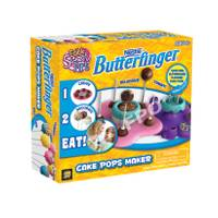 Air Banditz Butterfinger Cake Pops Maker from Blain's Farm and Fleet