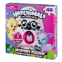 Hatchimals CollEGGtibles Mystery Puzzle Assortment from Blain's Farm and Fleet