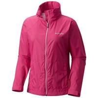 Columbia Women's Switchback III Jacket from Blain's Farm and Fleet