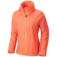 Columbia Sportswear Company Women's Neon Switchback III Jacket from Blain's Farm and Fleet