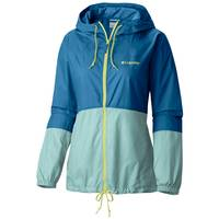 Columbia Sportswear Company Misses Flash Forward Windbreaker from Blain's Farm and Fleet