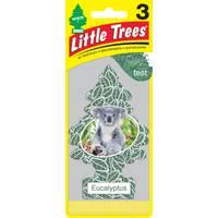 Little Trees 3-Pack Eucalyptus from Blain's Farm and Fleet