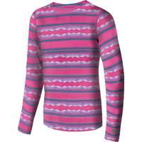 Terramar 2-Piece Thermal Underwear Set from Blain's Farm and Fleet