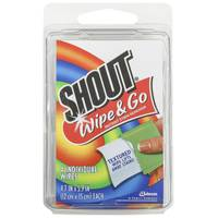 Shout 4 Count Wipes from Blain's Farm and Fleet