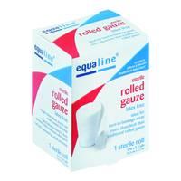 Equaline 2