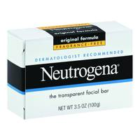 Neutrogena Soap Bar Unscented from Blain's Farm and Fleet