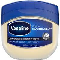 Vaseline Petroleum Jelly from Blain's Farm and Fleet