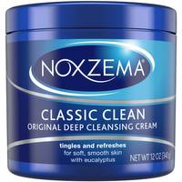 Noxzema Orig Deep Clns Cream from Blain's Farm and Fleet