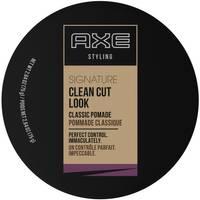 Axe Clean-Cut Pomade from Blain's Farm and Fleet