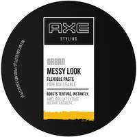 Axe Messy Paste from Blain's Farm and Fleet
