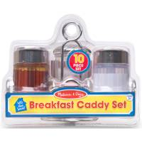 Melissa & Doug Breakfast Caddy Set from Blain's Farm and Fleet
