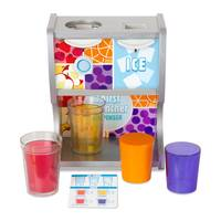 Melissa & Doug Thirst Quencher Dispenser from Blain's Farm and Fleet