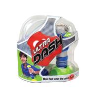 Patch Ultra Dash from Blain's Farm and Fleet