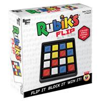 University Games Rubik's Flip Game from Blain's Farm and Fleet
