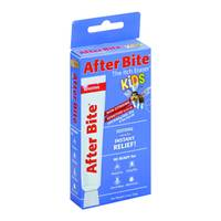 After Bite The Itch Eraser Kids from Blain's Farm and Fleet