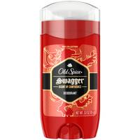 Old Spice 3oz Old Spice Swagger Deodorant from Blain's Farm and Fleet