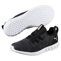 Puma Women's Carson 2X Knit Running Shoes from Blain's Farm and Fleet