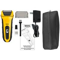 Wahl Lifeproof Recharge Lithium Foil Shaver from Blain's Farm and Fleet