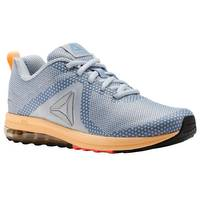 Reebok Women's Jet Dashride 6.0 Running Shoes from Blain's Farm and Fleet