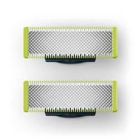 Philips Norelco OneBlade Razor Replacement Blade from Blain's Farm and Fleet
