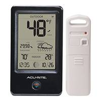 AcuRite Digital Weather Station from Blain's Farm and Fleet