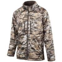 Huntworth Men's Heavyweight Soft Shell Jacket from Blain's Farm and Fleet