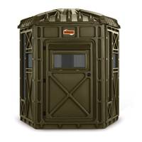 Terrain Archer Bow Box Blind from Blain's Farm and Fleet