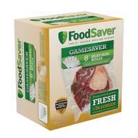 FoodSaver GameSaver 8