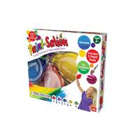 Goliath Games 5-Pack Paint-Sation Paint Pods from Blain's Farm and Fleet